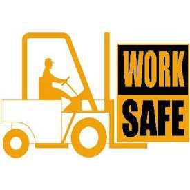 Work_safe_forklifta